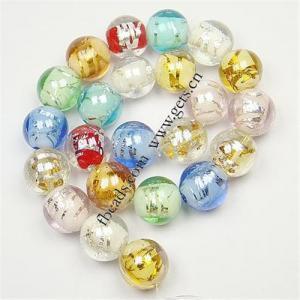China Venetian glass beads on sale