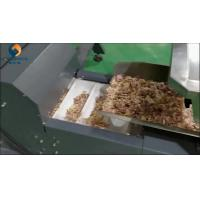 Quality Automatic coffee plastic bag filling sealing packing machine for sale