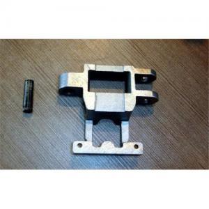 Quality Santex stenter clips for sale