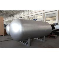 Quality Automatic Glass Industrial Autoclave Equipment For Steam Sand Lime Brick for sale