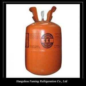 Quality Refrigerant Gas R11 for sale