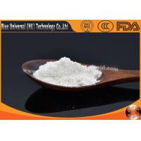 Quality Bodybuilding Supplyments Steroid Bold Boldenone Cypionate Powder / Lean Muscle Steroids for sale
