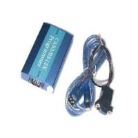 China For BMW CAS3 PROGRAMMER on sale