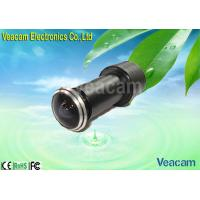 Quality 1.7mm Lens  420TV Lines Vehicle Rear View Cameras of Auto White Balance for sale