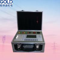 Quality Z Type Winding Transformer Turns Ratio Tester, Turn Ratio Tester for sale