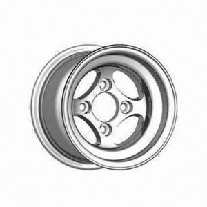 Golf alloy wheels golf alloy wheels images