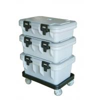 Quality rotational food storage container mould for sale