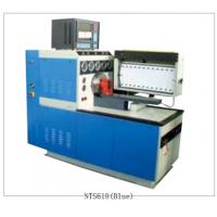 Quality common rail equipment for common rail injection test for sale