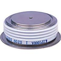 Quality Rectifier Diodes for sale