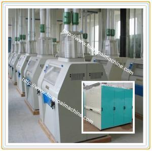 China grain grinding machine on sale