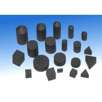 Quality TSP Coated PDC Cutter Diamond Drilling Bits For Oilfield / Mining for sale