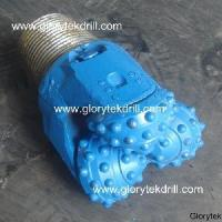 China TCI Journal Bearing Roller Bit for Sharp Sands (IADC737) on sale