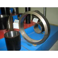 Quality DOM Welded Carbon Steel Tube EN10305-2 for Hydraulic Steel Tubing for sale