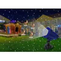 buy mr christmas led animated projector holiday lights as toy of kid for birthday at wholesale - Christmas Led Projector