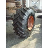 Quality Agriculture/Tractor Tire/Tyre for sale