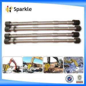 Quality Through bolt for hydraulic hammer for sale