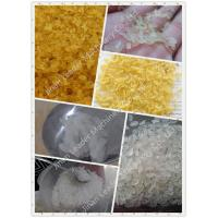 Buy Famous Professional Artificial Nutritional Rice Machinery/Processing line at wholesale prices