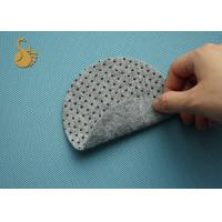 China OEM Waterproof Non Woven Felt Craft Polyester Felt Sheet Material for Decoration on sale