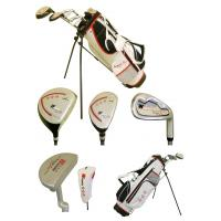 Quality Customized japanese golf clubs for sale