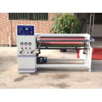 Buy Automatic Stretch Film Rewinding Machine for  Sale at wholesale prices