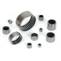 Quality GCr15SiMn The Centripetal Needle Roller Bearing And Cage Components K28*35*20 for sale