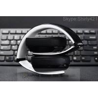 China Beats By Dre Straight Outta Compton Headphones made in china by Golden Rex Group LT on sale