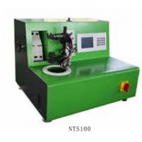 Buy cheap bosch injection pump test machine for Bosch test equipment from wholesalers