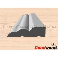 Quality Interior Decorative Wood Moulding Architrave for sale
