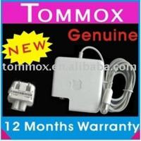 Quality Original Apple 45W 24.5v 1.875a Macbook pro G4 iBook Power Adapter,Laptop Charger for sale