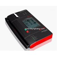 Buy cheap Launch X431 Master from wholesalers