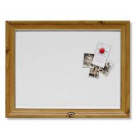 Quality PS Frame Dry-Erase/ Magnetic Board for sale