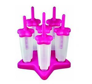 China Ice Mold/Ice Cream Mold/Ice Pop Maker on sale