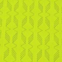 Quality Nylon/Spandex Jacquard Fabric with Wicking Feature, Suitable for Casual/Sportswear for sale
