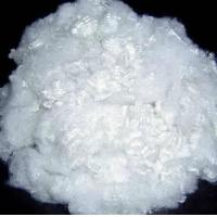 Quality polyester hollow fiber for sale