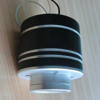 Quality 20W 1 : 1 Ratio Of White / Blue CE & RoHS Approved Fresh Water Feature Lighting  for sale