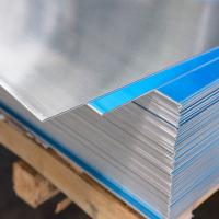 Buy cheap Professional 5052 aluminum sheet factory from wholesalers
