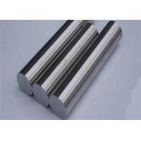 Quality Industrial Alloy Steel Metal Nimonic 75 UNS N06075 2.4951 Round Bar For Constructions for sale