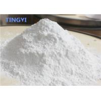 China High Purity Norethindrone Acetate Estrogen White Steroids Powder CAS 51-98-9 on sale
