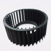 Quality Chemical Stable Injection Molding Automotive Parts Acceptable Logo QS Approval for sale