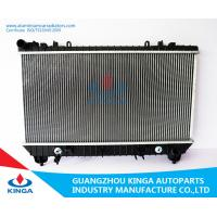 Quality Replace Auto Parts Heat Exchanger Radiator for G.M.C CHEVROLET CAMARO'10-12 for sale