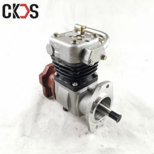 Quality 3415353 Air Brake Compressor for sale