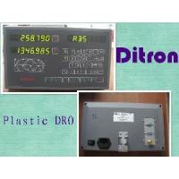 Quality Plastic DRO (Same Function with Our Aluminium DRO) for sale