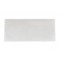 Quality 201 Stainless Steel Woven Mesh Acid Resistance for sale