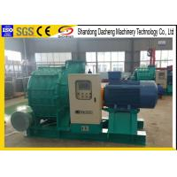Quality Carbon Black Multistage Centrifugal Blower Customized Explosion Protection Classification for sale