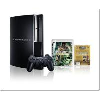 Quality Sony Ps3 160GB for sale