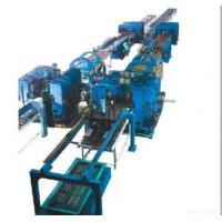 Quality Automatic Production Line For Door Sheet for sale