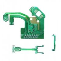 Quality Flexible Circuit Board printed flexible circuits for sale