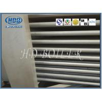 Quality High Pressure Boiler Air Preheater For Power Plant Boiler And Industrial Application for sale