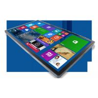 """Buy cheap 3M 55"""" Multi touch monitor C5537PW C5567PW from Wholesalers"""