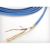Quality Medical Multicore Surgical Equipment Cable With Excellent Signal Transmission for sale